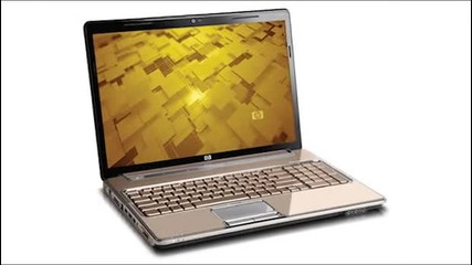 7 Лаптопа, които още не сме видели на живо