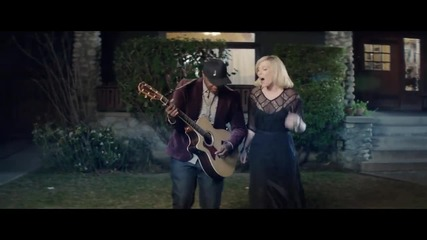 * New * Javier Colon feat. Natasha Bedingfield - As Long As We Got Love