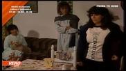 Дивата Роза - Мексикански Сериен филм, Епизод 82