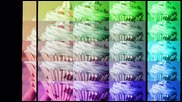 Cupcakes [for konkursa na baby girl 13]