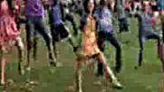 Camp Rock 2 bg audio Рок лагер 2 Последния концерт Бг аудио целия филм [високо качество]