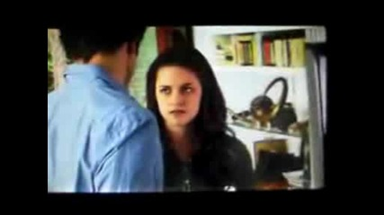 Twilight Sneak Peek