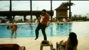 Танцуващия Реджеп ! :d