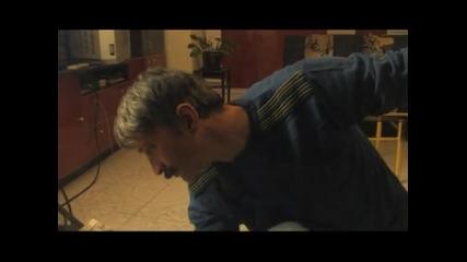 Съдби на кръстопът - Епизод 21 (16.05.2014г.)