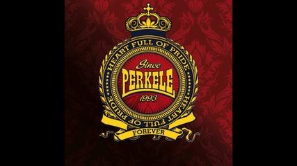 Perkele - Weekend (превод)