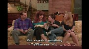 Psycho dad song with lyrics - Completed very funny - Married with children