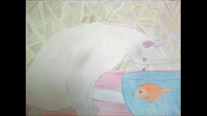 Харесват ли ви тези рисунки?