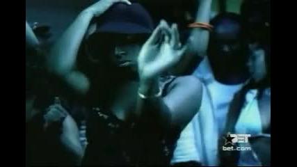 Lil Jon ft. Mobb Deep - Real Gangstaz