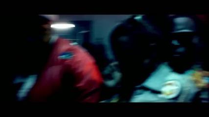 Rihanna- Man Down