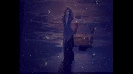 Невероятната Beyonce в целия си блясък! =)