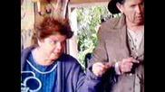 Магьосниците от Уейвърли Плейс откас от епизод 27 - Бг Аудио.