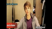 Happy B - day Bieber !