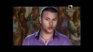 Petio Stratiev - Ubivash me - May 2010
