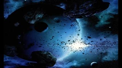 Alter Breed - Astronomic (original Mix)