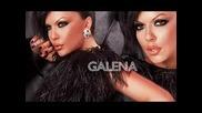 New Galena - Opasen za jeni