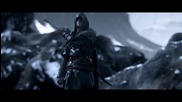 Assassin's Creed Revelations E3 2011 Trailer