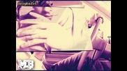 Zac Efron - Drop Dead