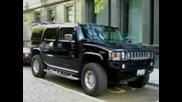 Яки коли в България