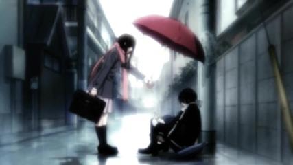 Noragami Aragoto - Anime Trailer