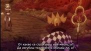 Fairy Tail S2 - 77 [ Бг субс ]