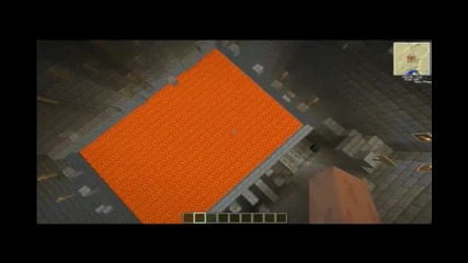 Minecraft Bg Server 1.5 / 1.5.1 No Hamachi !