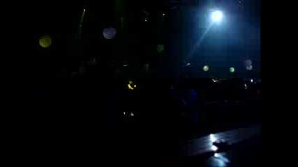 Dubfire (deep Dish) 03.10.2008 Part 9