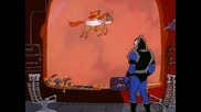 She-ra - 1x36 - Pp036 - 36 - The Unicorn King- part2