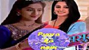 Името на любовта / Pyara ka nam епизод 67