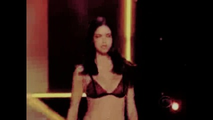 miss lima *sexy*