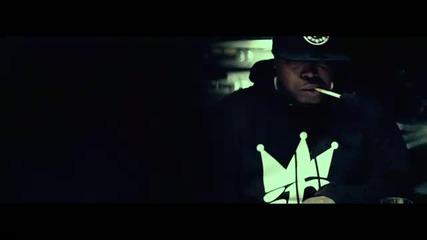 Soulkast feat. M.o.p & Brahi - International