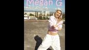 *specialno za Megan G *