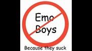 Anti Emo Organisation