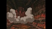 Digimon Adventure Season 2 Episode 27