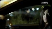 Бг субс! Vampire Prosecutor 2 / Вампирът прокурор 2 (2012) Епизод 10 Част 1/4