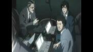 Death Note Ep 27 [en]