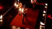 Дивинитас в Германия – Огнено шоу и разходка в Кьолн