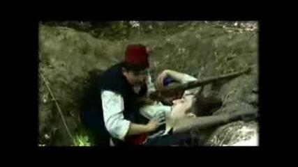 Турци Vs Българи Много Смях!!! Тутурутка[ексклузивно]