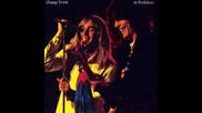 Cheap Trick - I Want You to Want Me ( Live at Budokan)