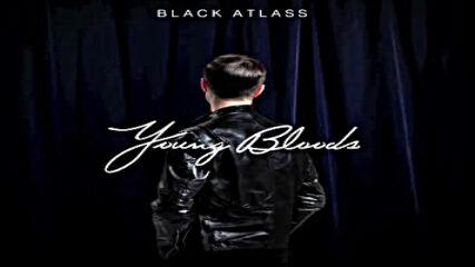 Black Atlass - The Rose