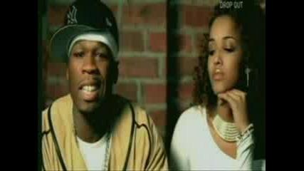 Qka Parodia Na 50 Cent