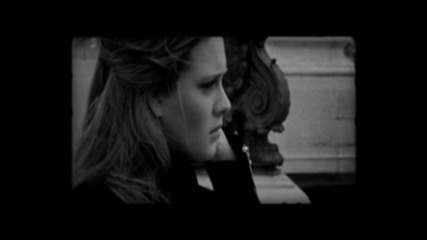 Adele - Someone Like You (official music video) 2011 Hq
