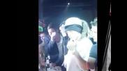 Tom Kaulitz - Get Like Me