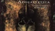 Apocalyptica ☀️ Inquisition Symphony ☀️ Full Album ☀️ 1998