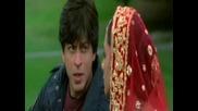 Shahrukh Khan ( Photos)
