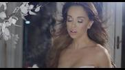 Премиера!! Mimi Jestrovic - Ni Promil ( Official Video 2016 ) Hd- Нито промил!!
