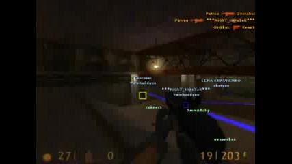 Cd Hak Za Half - Life