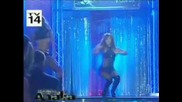 Tanci .wmv