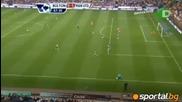 Болтън - Ман Юнайтед 0:5