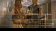 Албанско* Hekuran Krasniqi ft Legenda & Astrit Stafa - Gjithqka mbeti n`leter