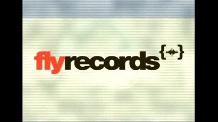 Fly Project - Goodbye 2010 (original Radio Edit)